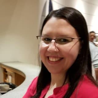 Aida Martinez profile picture