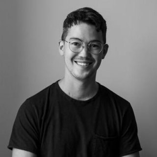 Gregory Klein profile picture