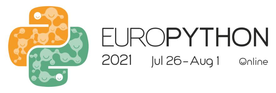 ep2021-logo-1024px