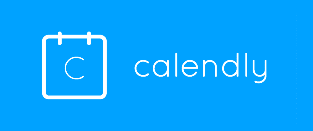Cover image for Add Calendly to your React website, quickly and easily.