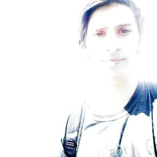 Jacinto Jaimez profile picture
