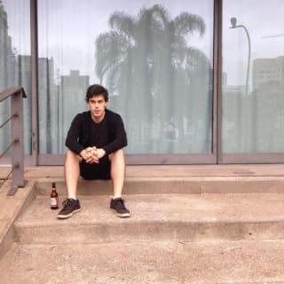 Joao Ram profile picture