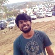 chintukarthi profile