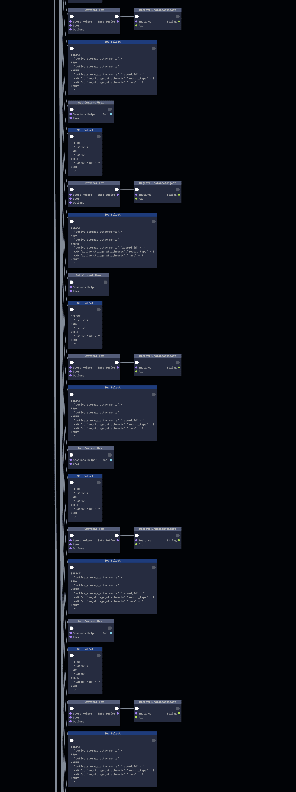 N+1 repeating query