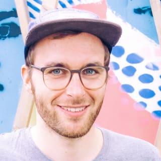 Robert Katzki profile picture