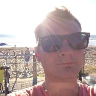 Brennon Loveless profile picture