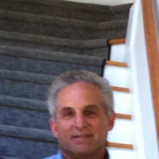 John P. Parlato profile picture