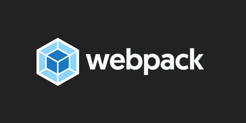 Lazy loading modules with Webpack - DEV Community 👩 💻👨 💻
