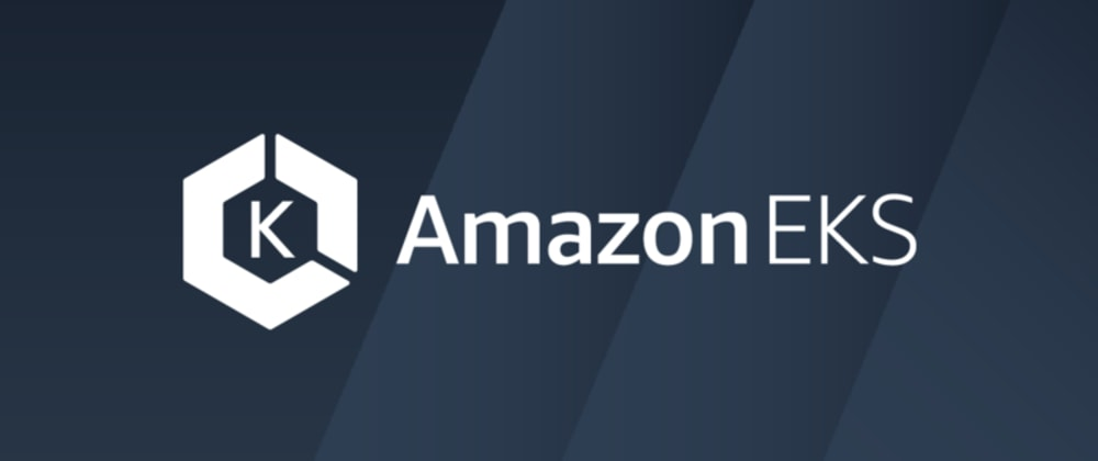 Cover image for What is the right AWS Kubernetes distribution for you?