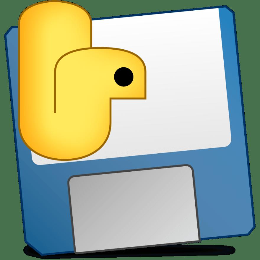 https://www.pyinstaller.org/_images/pyinstaller-draft2b-windowed.png