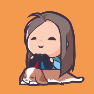 Joy profile picture