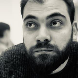 Harut profile picture