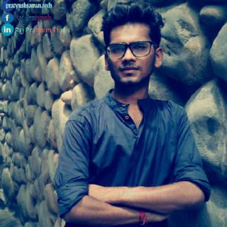 PratyushSawan profile picture