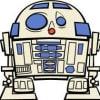 artoodeeto profile image