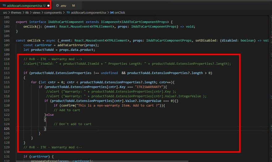 code_sample_2