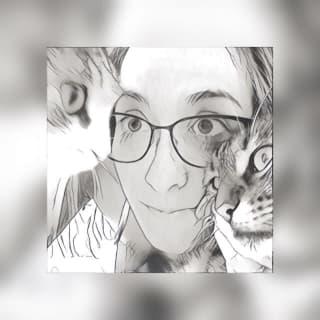Ece Tunca profile picture