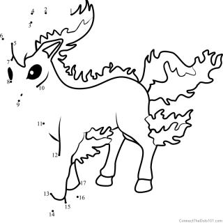 ...horse? profile picture