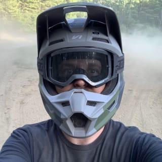 Cory LaViska profile picture