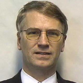 Philip Oakley profile picture