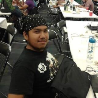 Iulio Cesar profile picture