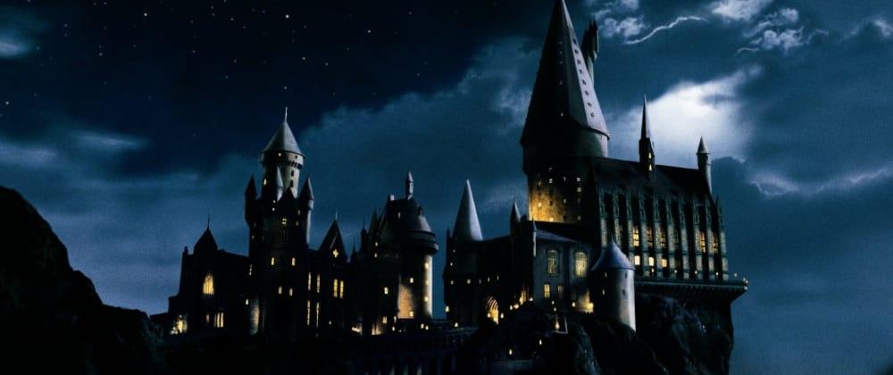 Cover image for Harry Potter: Entendendo os Métodos HTTP
