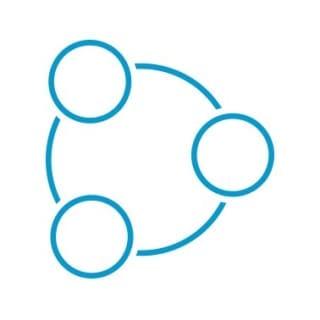 techcommunity profile