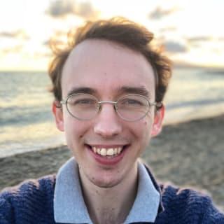Danny Prol profile picture