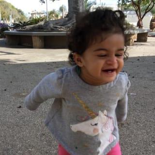 rouzbeh profile picture