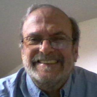 Richard Wilk profile picture