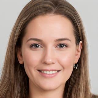 Lelinta profile picture