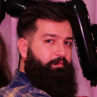 Mr.pugo profile picture