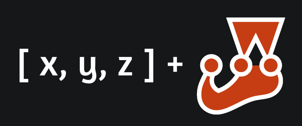 Cover image for Be Smart, Write Parameterized Tests with Jest!