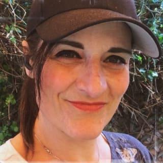Stella Crowhurst profile picture