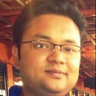 Tathagata profile picture