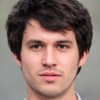 Oliver Poore profile picture