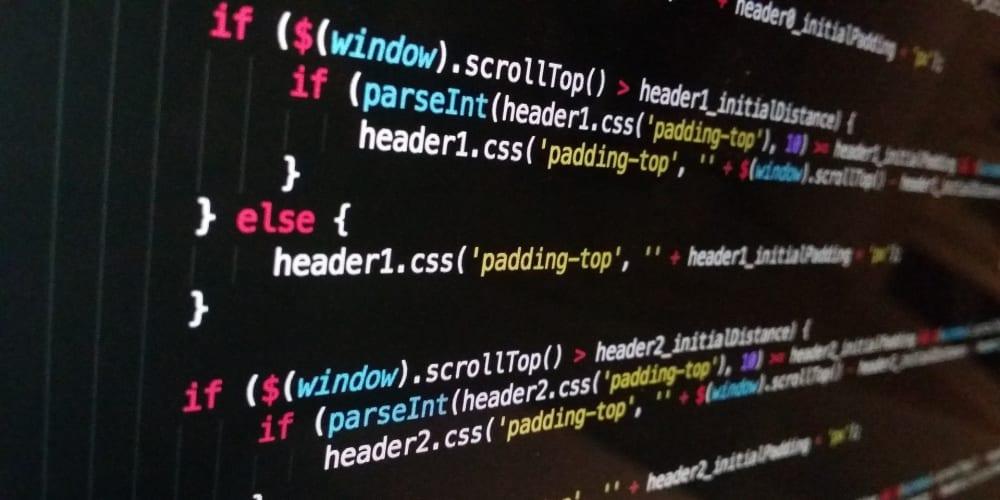 Power of window object in javascript