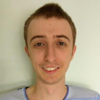 Michael Esteban profile picture