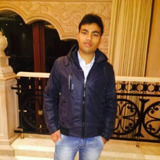 Babloo Kumar profile picture