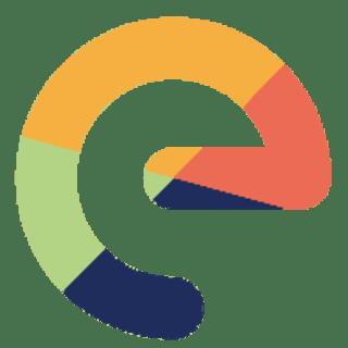 ePlus.DEV logo
