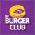 theburgerclubin profile image
