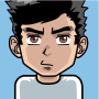 yaminmhd profile