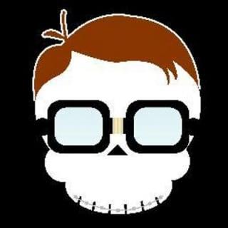 Emanuele Sabbadini profile picture