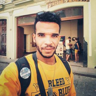 Alejandro Castillo L profile picture