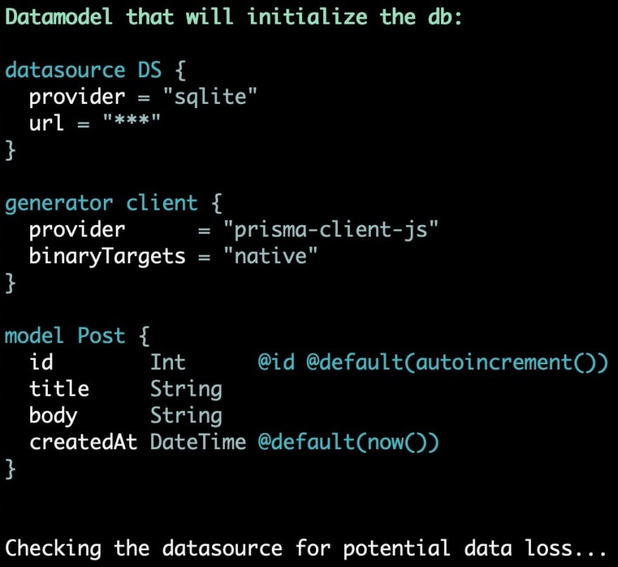 14-datamodel-that-will-initialize-the-db