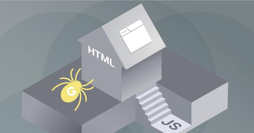 Next.js Tutorial: SEO-Friendly React E-Commerce SPA