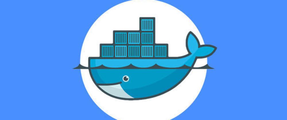 Cover image for Full Docker Cheat Sheet