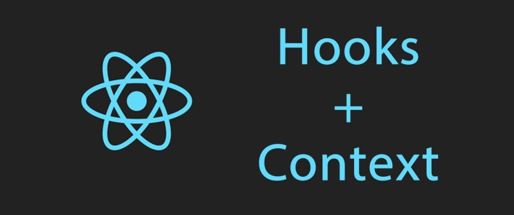 Cover image for Autenticação no React com Context API e Hooks
