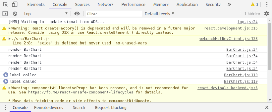 3-fix-by-removing-axios-1