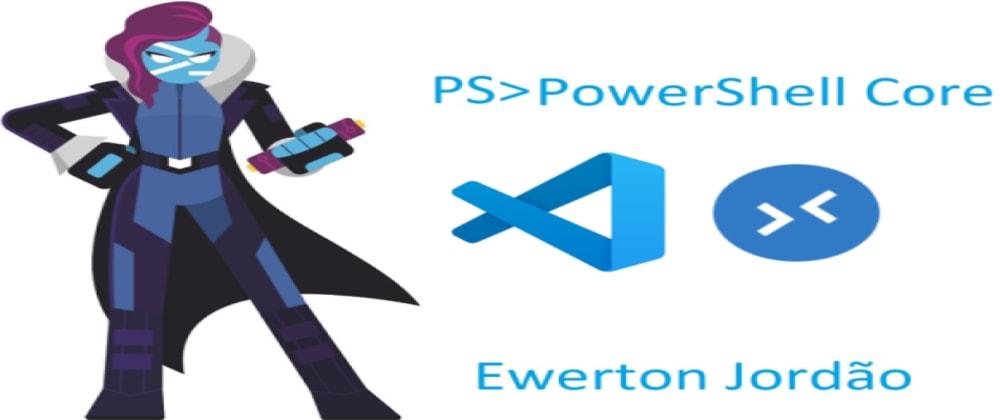 Cover image for Extensão Remote - SSH| VSCode | CentOS
