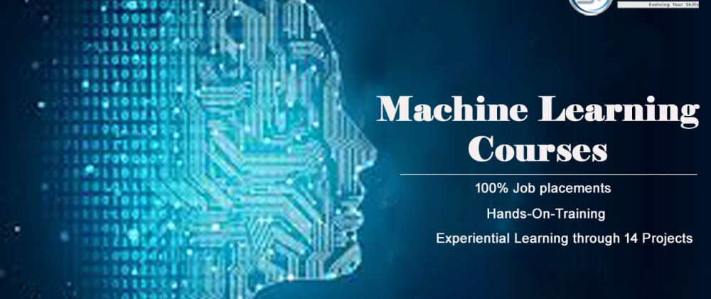 Cover image for Machine Learning And Artificial Intelligence: The Future Of eLearning